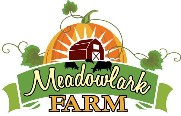 Meadowlark Farm